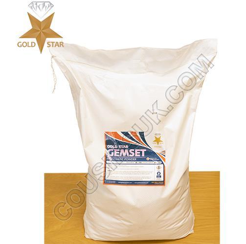 Gemset Investment Powder