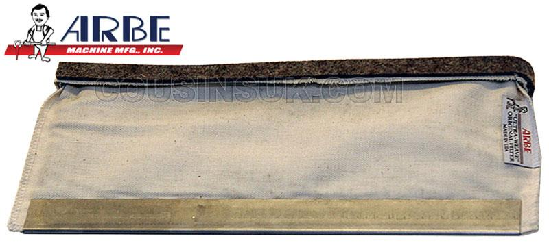 Filter for Arbe DC-800.001