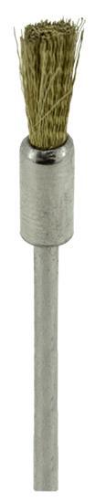 Pencil (Ø5 x 10mm), Coarse