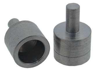 1.60mm x 3.20mm x 7.00mm Pivots