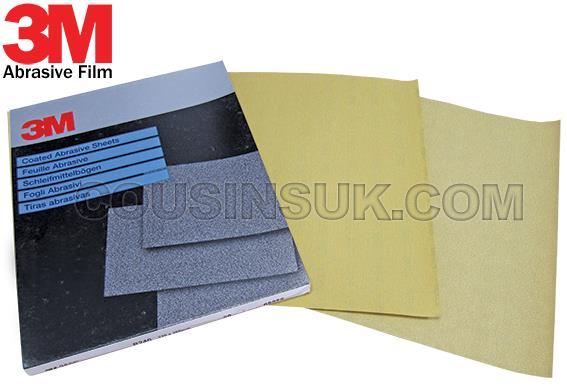 Paper (Carat) 3M