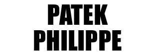 Patek Philippe Movement Parts