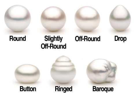 Pearl Drill Bits