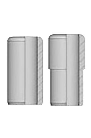 Box Sets of Tubes