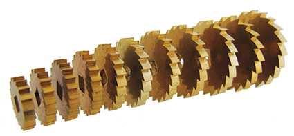 Ratchet Wheels, UK Made