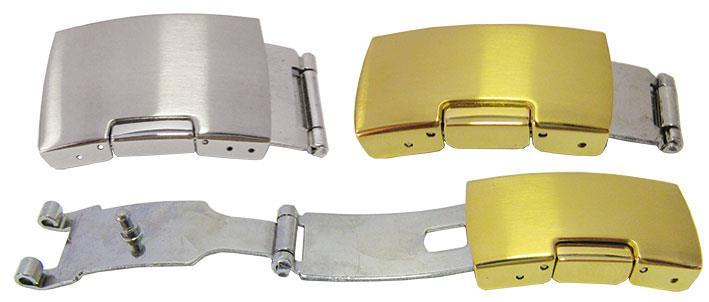 3 Fold Adjustable, Side Press Release, Rowi