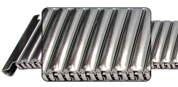 16mm SS, Regular - Shiny