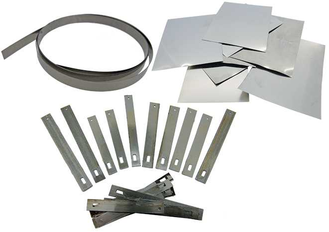 Suspension Spring Steel