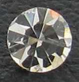 Ø3.00mm Glass Paste Stones