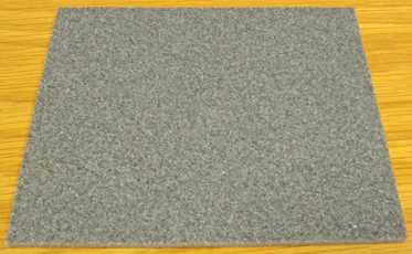 Medium Sanding Sponge