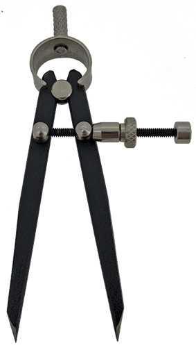 80mm Span Divider