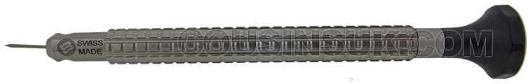 Ø0.60mm (White) Bergeon 7965-060