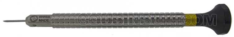Ø0.80mm (Yellow) Bergeon 7965-080