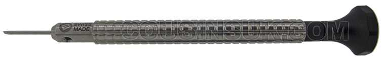 Ø1.00mm (Black) Bergeon 7965-080