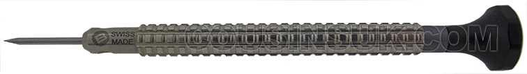 Ø1.40mm (Grey) Bergeon 7965-140