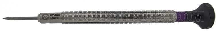 Ø1.60mm (Violet) Bergeon 7965-160