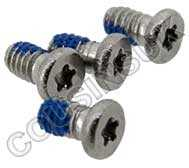 Screws for Adapters