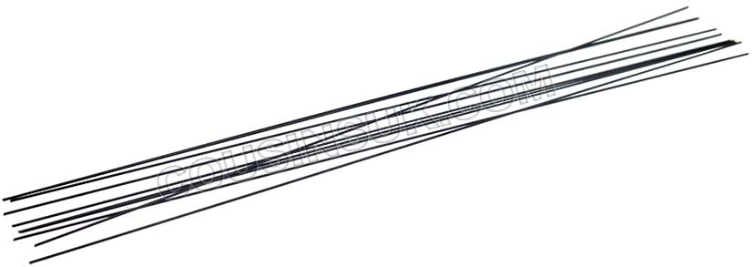 Ø0.30mm Blue Pivot Steel