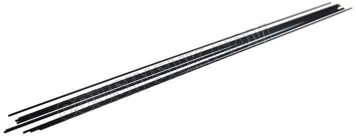 Ø0.40mm Blue Pivot Steel