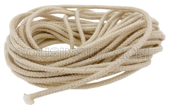 Cord (Natural)