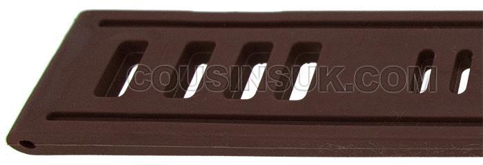 Brown 24mm