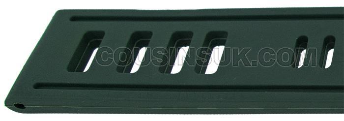 Green 22mm