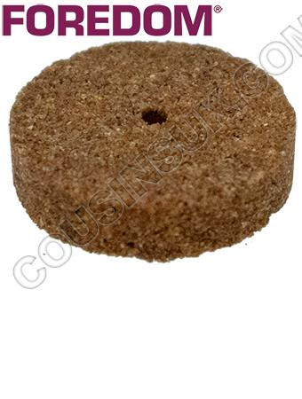 Ø19mm x 5mm Stone Grinding Wheel