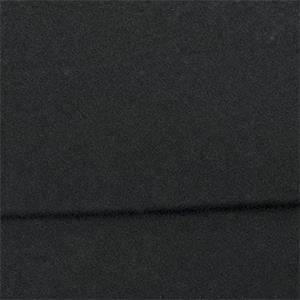 Black 20mm (16mm)