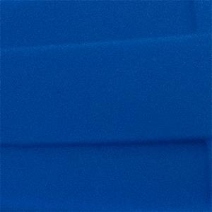 Light Blue 20mm (16mm)