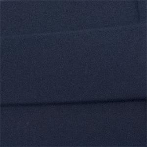 Dark Blue 20mm (16mm)