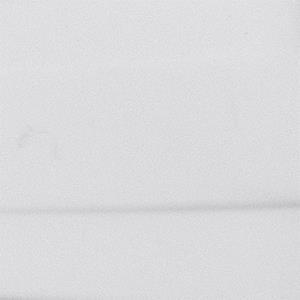 White 20mm (16mm)