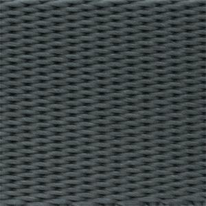 Grey 20mm