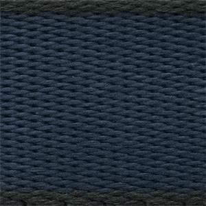 Grey/blue 18mm