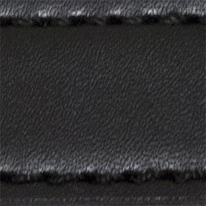 Black 20mm (20mm)