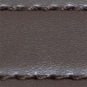 Dark Brown 20mm (20mm)