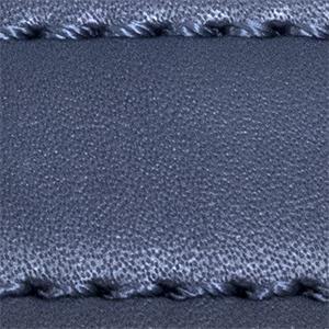 Dark Blue 20mm (20mm)
