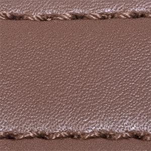Brown 22mm (22mm)