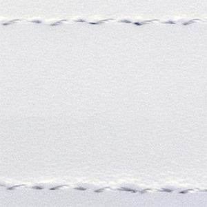White 20mm (20mm)