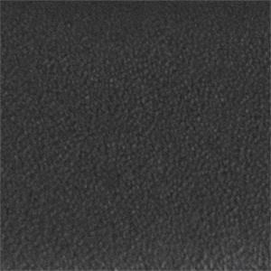 Black 22mm (20mm)
