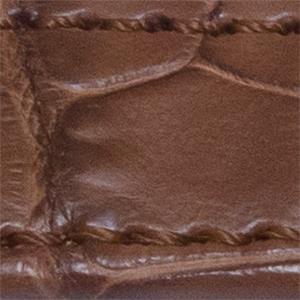 Brown 20mm (16mm)