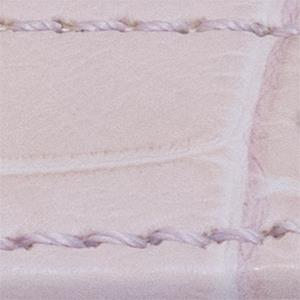 Pink 20mm (16mm)