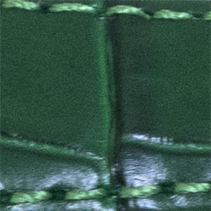 Green 20mm (16mm)