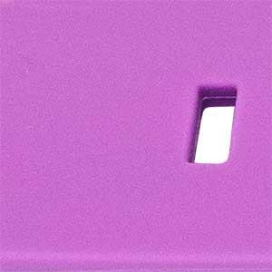 22mm Purple