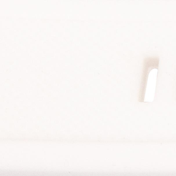 26mm White