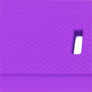 26mm Purple