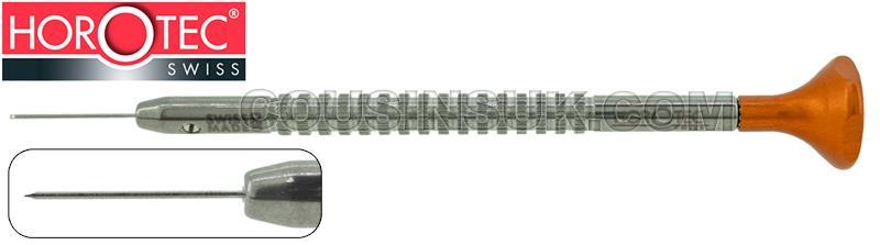 Ø0.50mm (Orange) Screwdriver