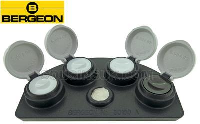 Bergeon 30180-A-C1