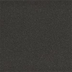 Black Fitbit Versa/Versa 2
