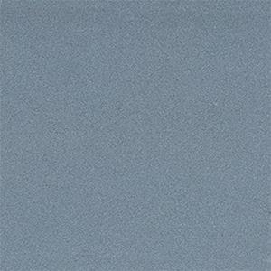 Blue (Grey) Fitbit Versa/Versa 2