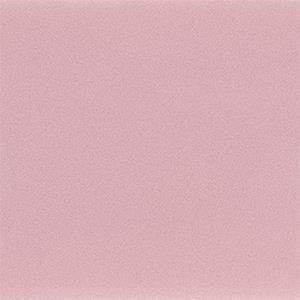 Lavender Fitbit Versa/Versa 2